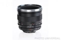 Zeiss Entfernungsmesser Nikon : Optik fachhandel in stuttgart zeiss online kaufen bei