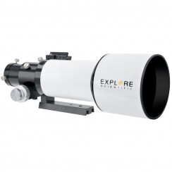 EXPLORE SCI. ED APO 80mm f/6 APO