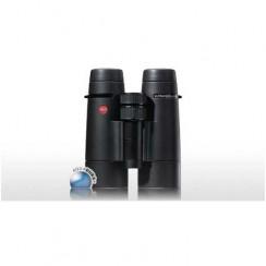 LEICA ULTRAVID  8X42 HD (QM2)