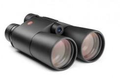 Fernglas Mit Entfernungsmesser Geovid 10x42 R : Optik fachhandel in stuttgart ferngläser m. entfernungsmess