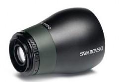 Swarovski Fernglas Mit Entfernungsmesser Gebraucht : Optik fachhandel in stuttgart swarovski online kaufen bei