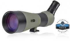 Meopta Fernglas Mit Entfernungsmesser : Optik fachhandel in stuttgart meopta online kaufen bei