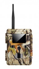 MINOX DTC 1100 RW CAMO DIGITAL TRAIL CAMERA