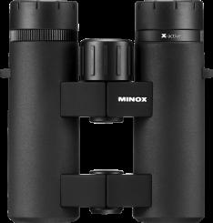 MINOX X-ACTIVE 10X33