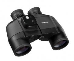 Minox Fernglas Mit Entfernungsmesser : Optik fachhandel in stuttgart minox online kaufen bei