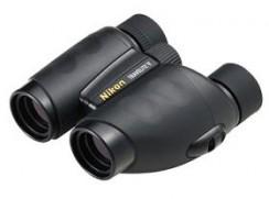 Nikon Laser Entfernungsmesser Prostaff 7 : Optik fachhandel in stuttgart nikon online kaufen bei