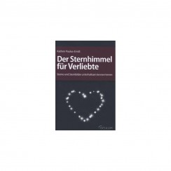 OCULUM STERNHIMMEL STERNE U. STERNBILDER