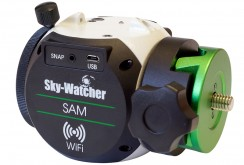 SKYWATCHER STAR ADVENTURER MINI WI-FI PHOTOSET