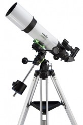 SKYWATCHER STARQUEST 102 R
