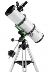 SKYWATCHER STARQUEST 130 P