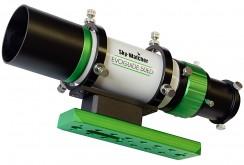 Skywatcher Evoguide 50ED Guiding Teleskop und Sucher