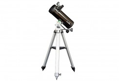 SKYWATCHER  SKYHAWK -1145PS PRONTO