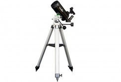 SKYWATCHER  SKYMAX -102S PRONTO