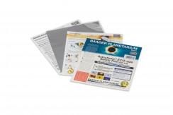 BAADER AstroSolar® ECO-size  140x155 mm