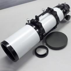 APM SUPER ED APO 107/700mm