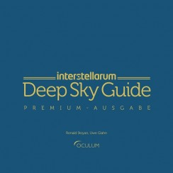 OCULUM DEEP SKY GUIDE PREMIUM VERSION