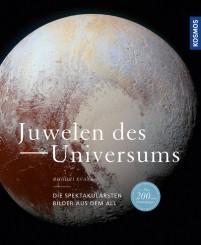 KOSMOS JUWELEN DES UNIVERSUMS