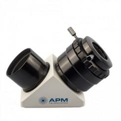 """APM 2"""" Zenitprisma mit Schnellverschluss"""