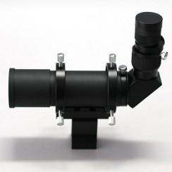 APM Image Master Mini Leitrohr 50 mm - Deluxe Sucher