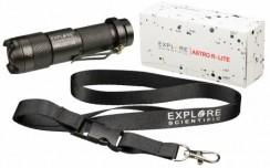 EXPLORE SCIENTIFIC ASTRO R-LITE LAMPE