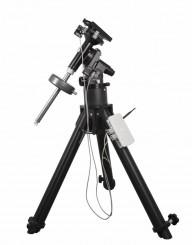 EXPLORE SCIENTIFIC LOSMANDY G-11 PMC-8 GOTO