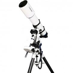 Meade Apochromatischer Refraktor AP 115/805 Series 6000 LX85