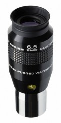 EXPLORE SCIENTIFIC 52° LER Okular 6,5mm AR