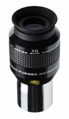 EXPLORE SCIENTIFIC 52° LER Okular 10mm AR
