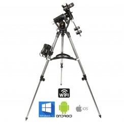 EXP.SCI.IEXOS-100 PMC WIFI GOTO wenige lieferbar