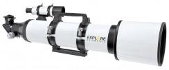 EXP. SCI. AR127 AIR-SPACED DOUBLET nur noch wenige lieferbar