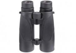 Optik fachhandel in stuttgart docter optik online kaufen bei