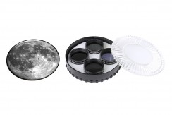 CELESTRON MOND FILTER SET 1 1/4""