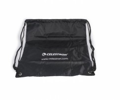 CELESTRON FAN BAG