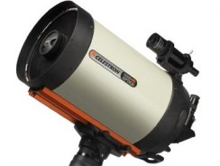 CELESTRON EDGE HD 1100 OTA