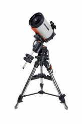 CELESTRON CGX-L 100 RASA V2