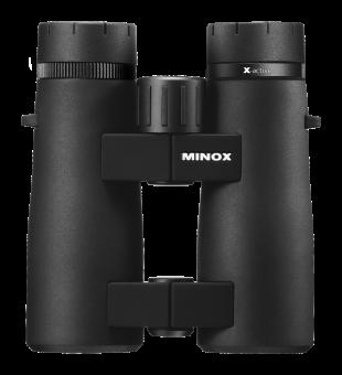 MINOX X-ACTIVE 10X44