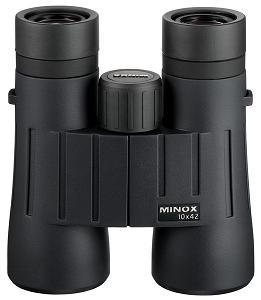 MINOX BF 10 X 42