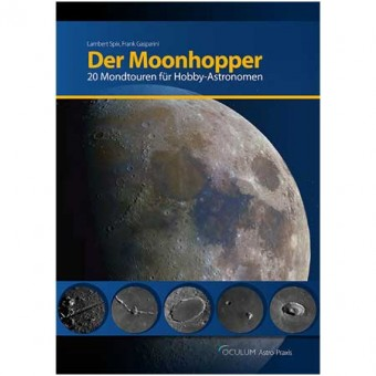 OCULUM DER MOONHOPPER