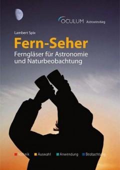 OCULUM FERN-SEHER