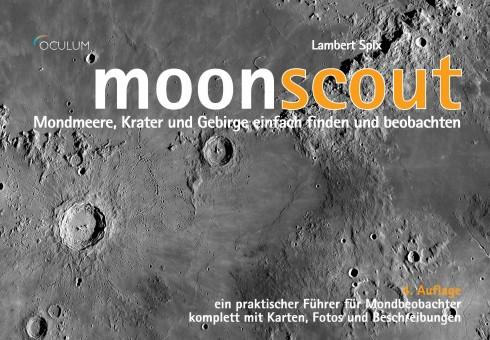OCULUM MOONSCOUT LAMBERT/SPIX