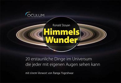 OCULUM HIMMELSWUNDER, R.STOYAN