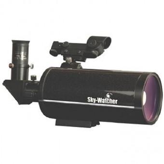 SKYW. SKYMAX MAK 90/1250 SPOT. kurzfristig lieferbar