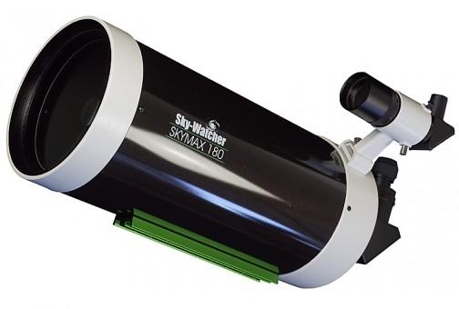 SKYW. SKYMAX 180 PRO(F/15) MAK kurzfristig lieferbar
