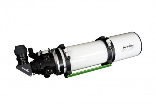 SKYW. ESPRIT ED 120 SUPER APO kurzfristig lieferbar
