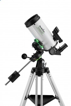 SKYWATCHER STARQUEST 102 MC