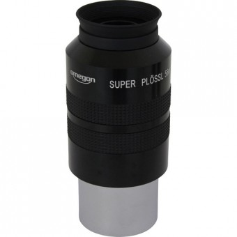 "OMEGON SUPER PLÖSSL 56 MM 2"" OKULAR"