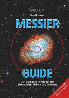 OCULUM MESSIER-GUIDE