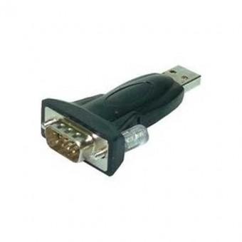 KOCH ASTROELECTRONIC USB ADAPTER