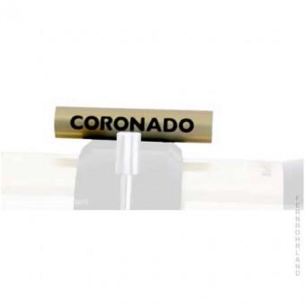 CORONADO SOLRANGER SONNENSUCHER