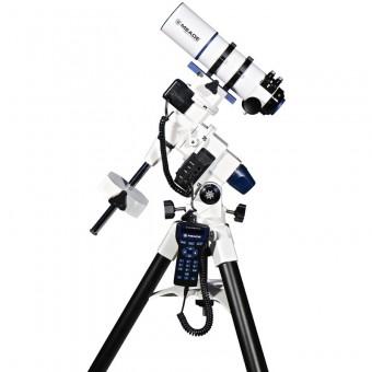 Meade Teleskop AP 70/350 Series 6000 Astrograph LX85 GoTo